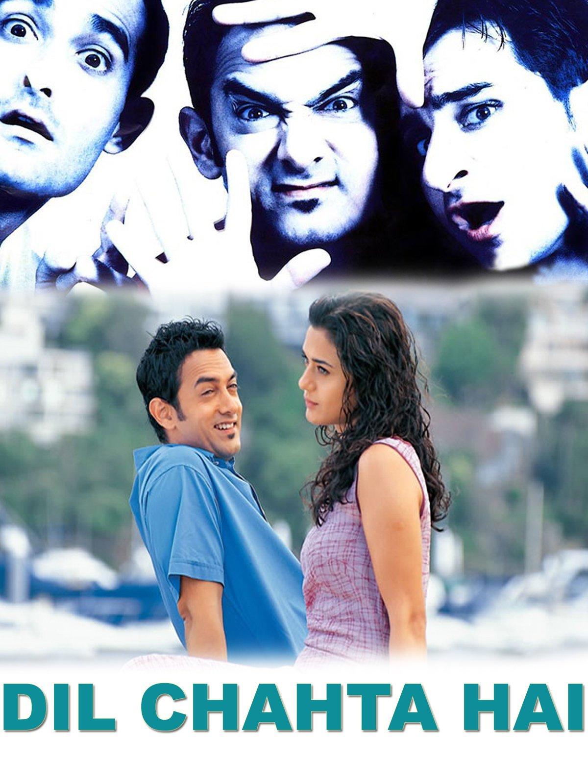 71QM2Bvvj6sL - Top 5 Bollywood Movies That Inspire Travel