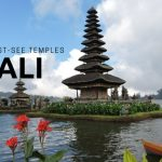 Top 5 Beautiful Temples In Bali Worth To Visit