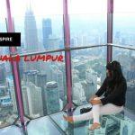 10 Photos To Inspire You To Visit Kuala Lumpur, Malaysia