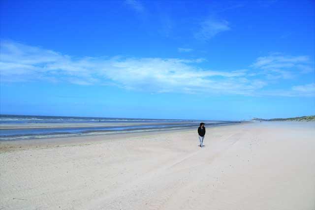 Best Beach Holidays in De Haan, Belgium