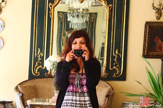 Le Metropole Hotel Photo shooting with Le Metropole Hotel Photo shooting with Canon PowerShot G7X Mark III