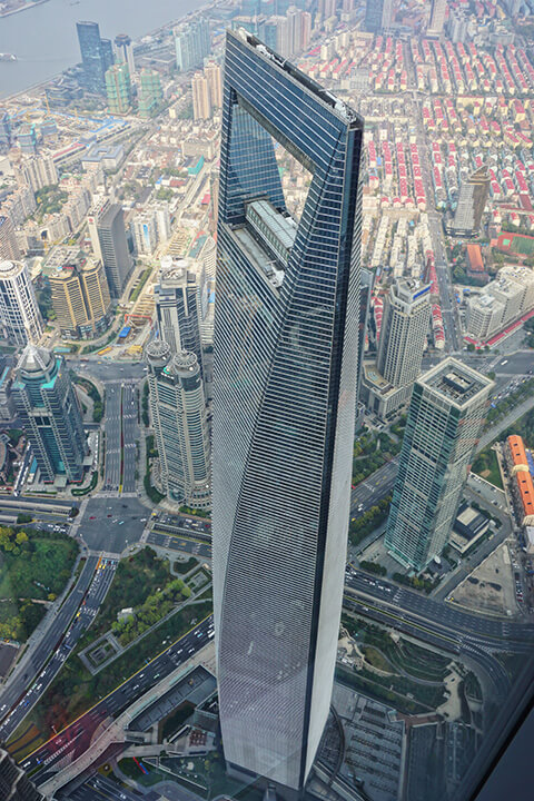 10 Top Rated Tourist Attractions In Shanghai My Own Way To Travel